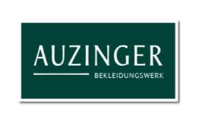 Auzinger
