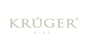 Krüger kids