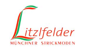 Litzlfelder