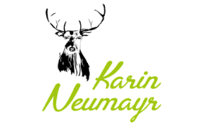 Neumayr