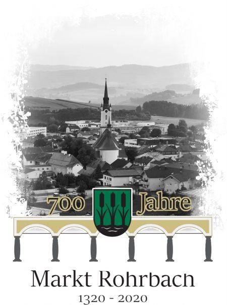 700Jahre_Stadt